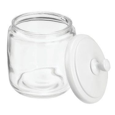 Small craft storage jars