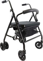 Compra Andador KMINA Comfort