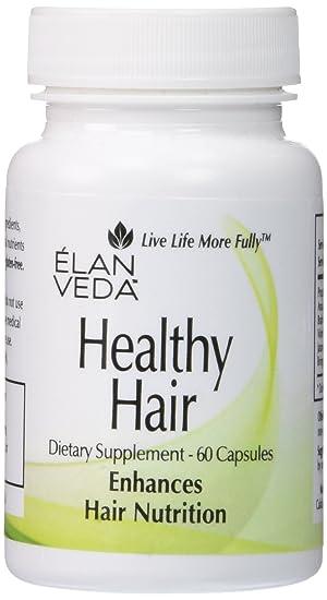Ayurvedic Hair Growth Remedy