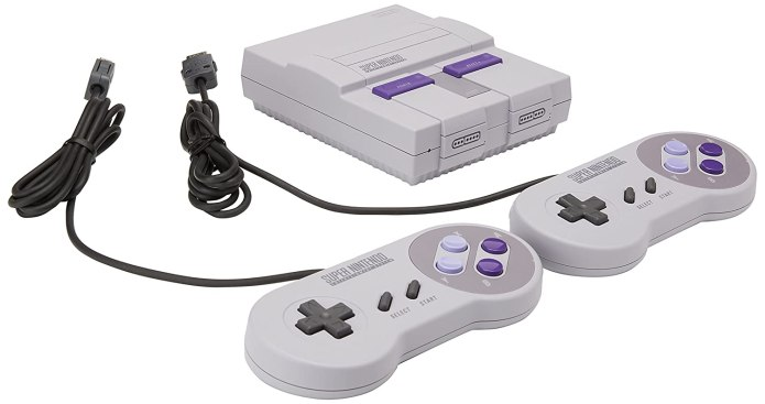 Gamers Discussion Hub 71itkDwgyyL._SL1500_ The 10 Best Selling Game Console