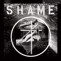 Shame: Uniform, Uniform: Amazon.fr: Musique