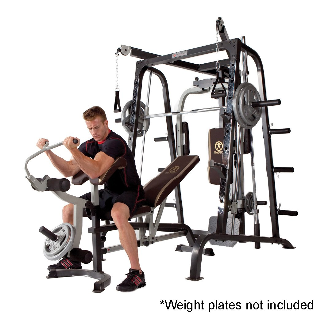 Marcy-Workout-Machine-Training-MD-9010G