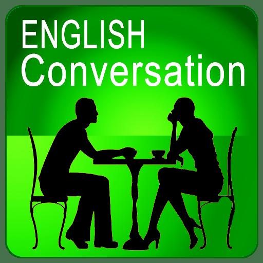 نتيجة بحث الصور عن english conversation