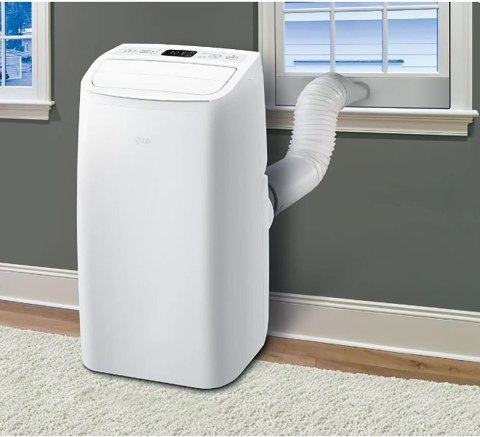 Air Conditioner review
