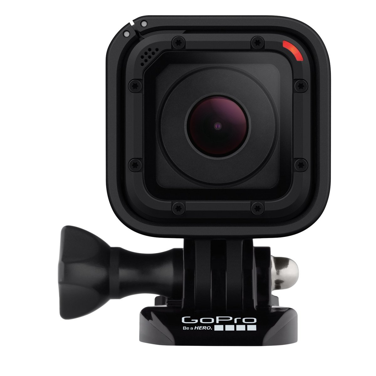 GoPro Hero 4 Session en image