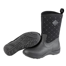 Muck Boot Arctic Weekend Women's Winter Boot