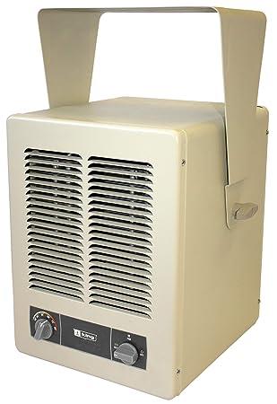 king-electric-garage-heater-reviews