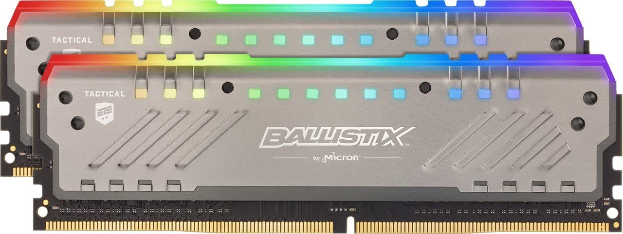Best RGB RAM