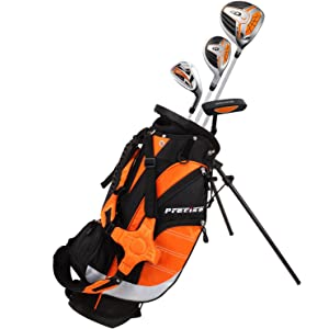 Do Golfers Buy Online?, AMER EXPERIENCE