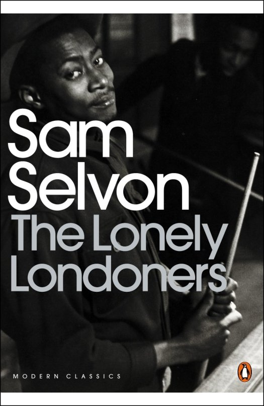 Image result for the lonely londoners