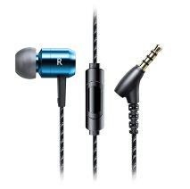 Evidson Raver in-Ear Wired Earphones