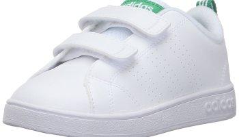 c547f1af9a71 NIKE Cortez Basic SL Toddler s Shoes White Black 904769-102 - The ...