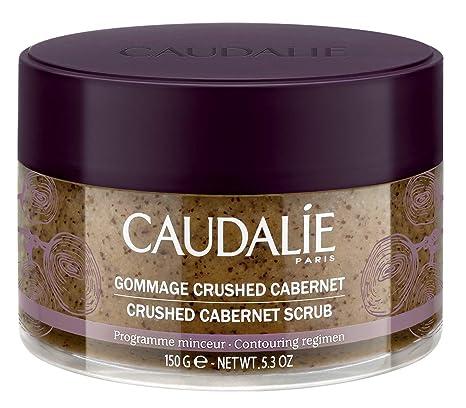 CAUDALIE – GOMMAGE