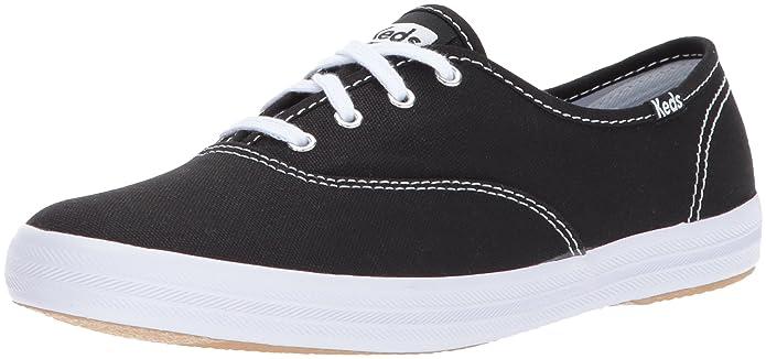 zapatillas para mujer negras casualeshttps://amzn.to/2UwY97p