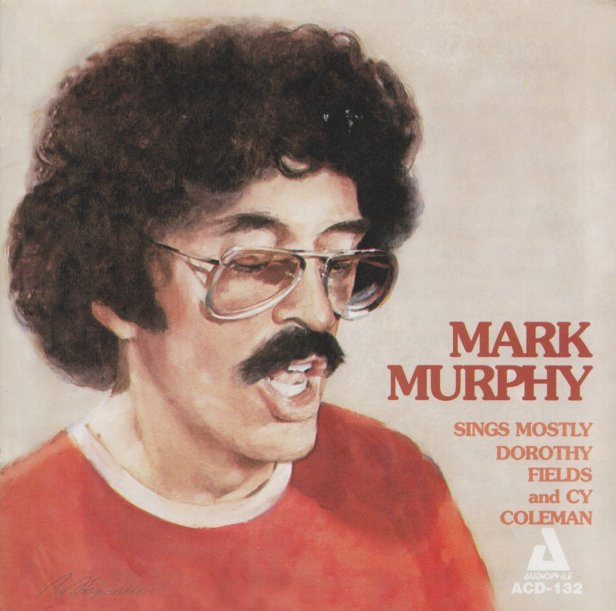 Image result for marc murphy sad