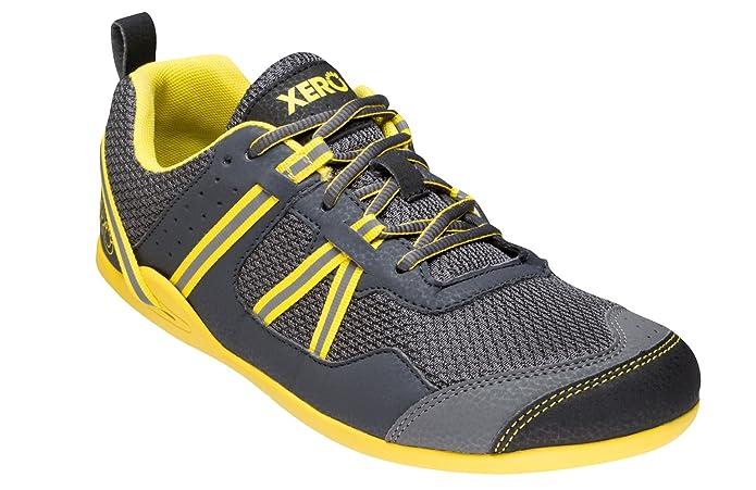Xero Shoes Review