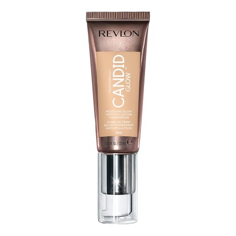 best cream foundation