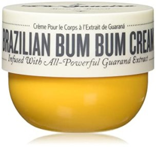 Image result for Brazilian Bum Bum Cream