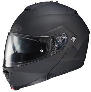 HJC IS-MAX II Modular Motorcycle Helmet