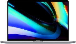 Best Laptops for AutoCAD - Runner Up Apple MacBook Pro