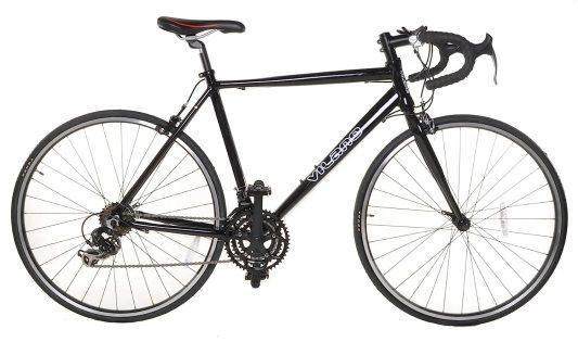 Vilano Aluminium Road Bike 21 Speed Shimano Black Friday Deal 2019