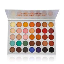 Best Eyeshadow Palettes makeup