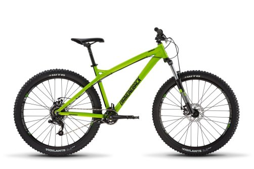 Diamondback Hook Hardtail MTB