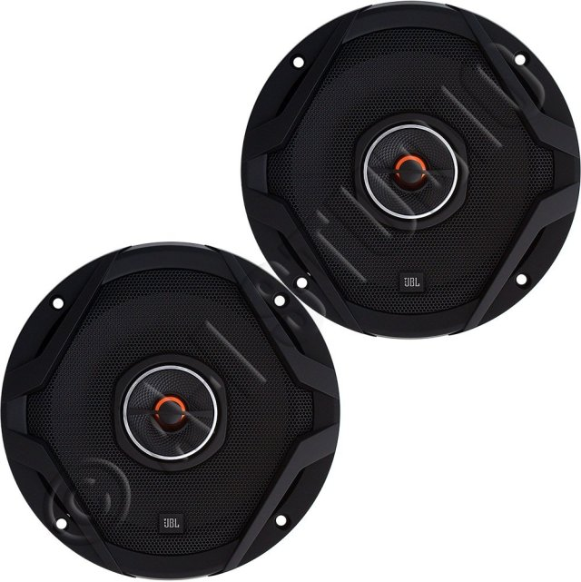 best car speaker brands jbl