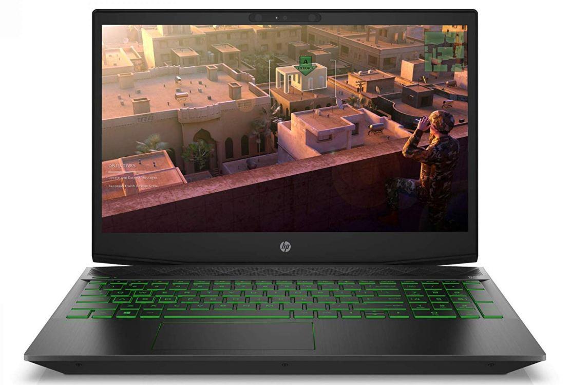 71q0Kn39CXL. SL1500  - 10 Best Gaming Laptops 2019