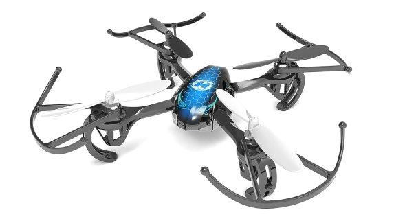 Holy Stone HS170Mini Drone Black Friday Deals 2019