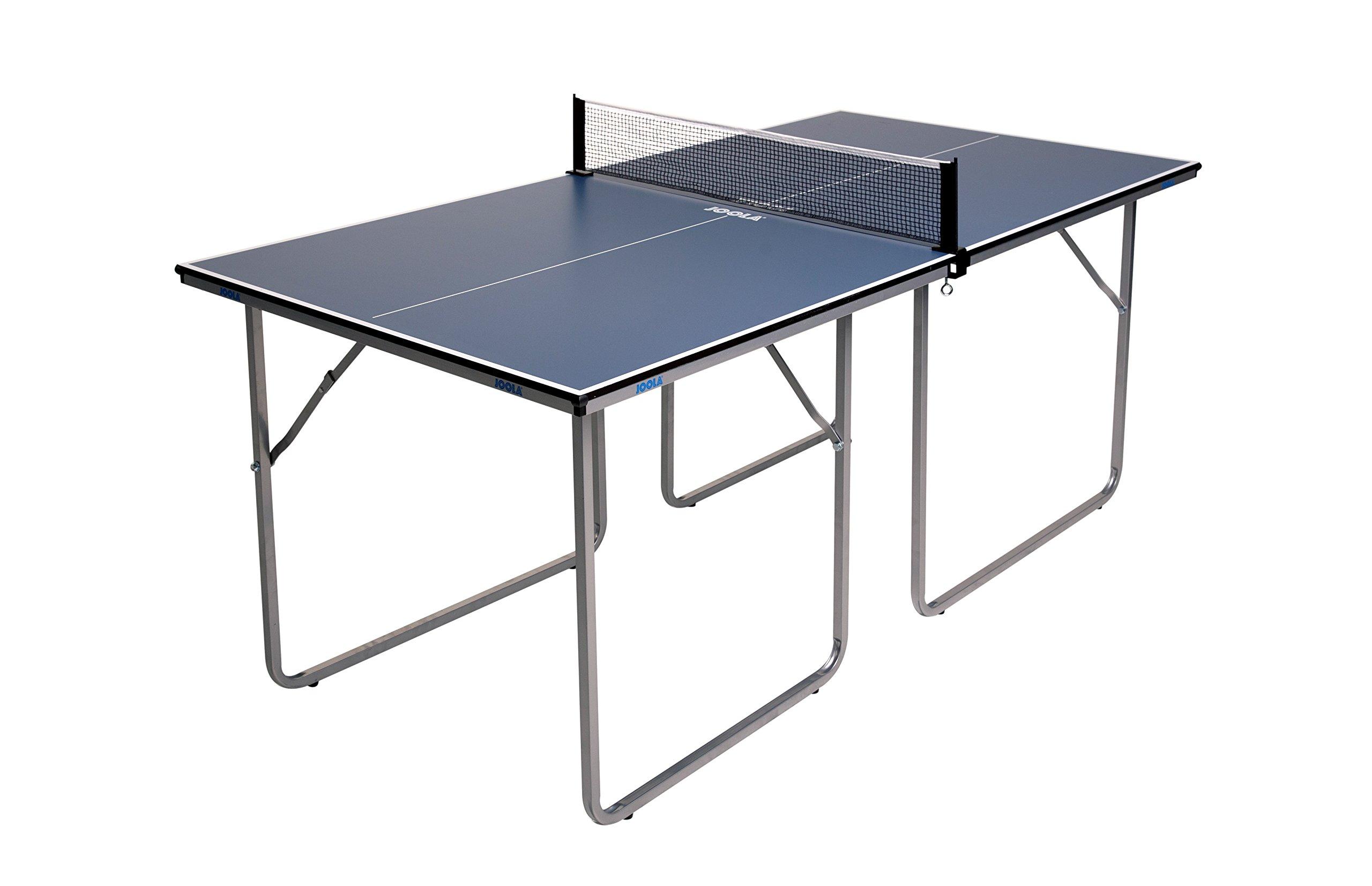 I Piu Votati Nella Categoria Tavoli Da Ping Pong