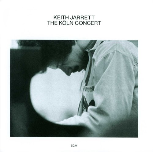 The Köln Concert: Jarrett, Keith: Amazon.fr: Musique