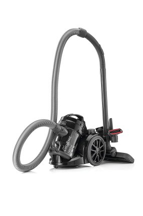 Black and Decker Vacuum Cleaner