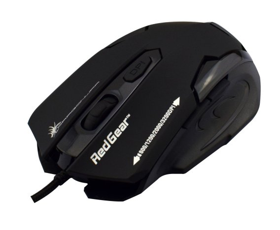 Gaming Mouse Under Rs 1000