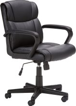 Swivel Office Desk Chair best office chair