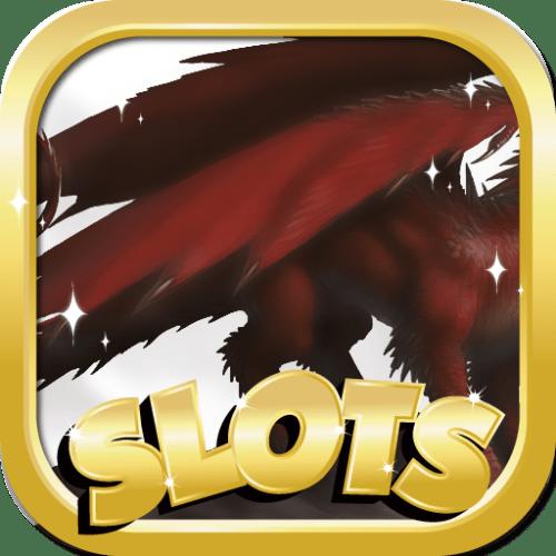 Gaming Casinos Trading Stocks (@macaochina)   Twitter Slot Machine