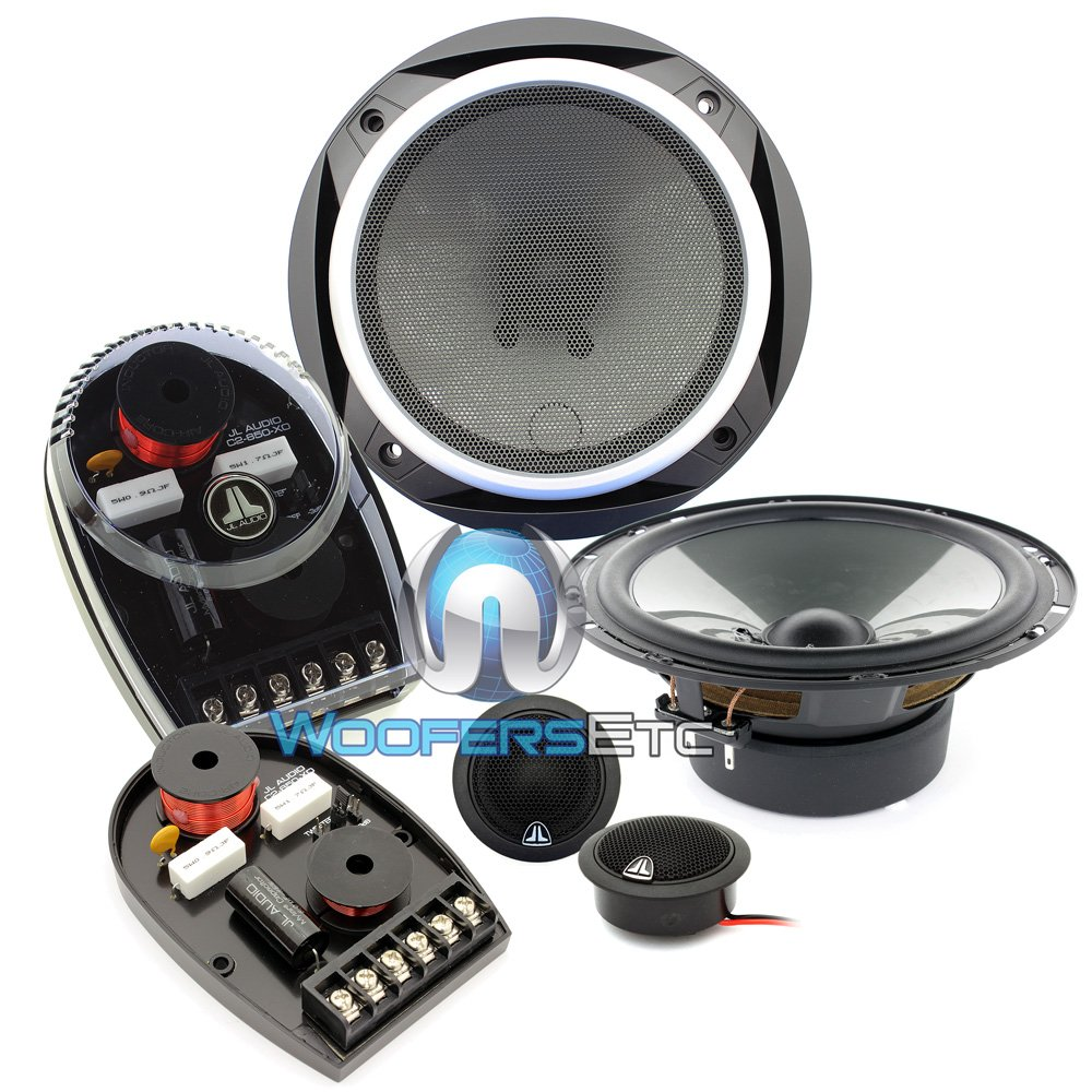 【HOT】Best Car Speakers For Sound Quality » Car Speakers ...