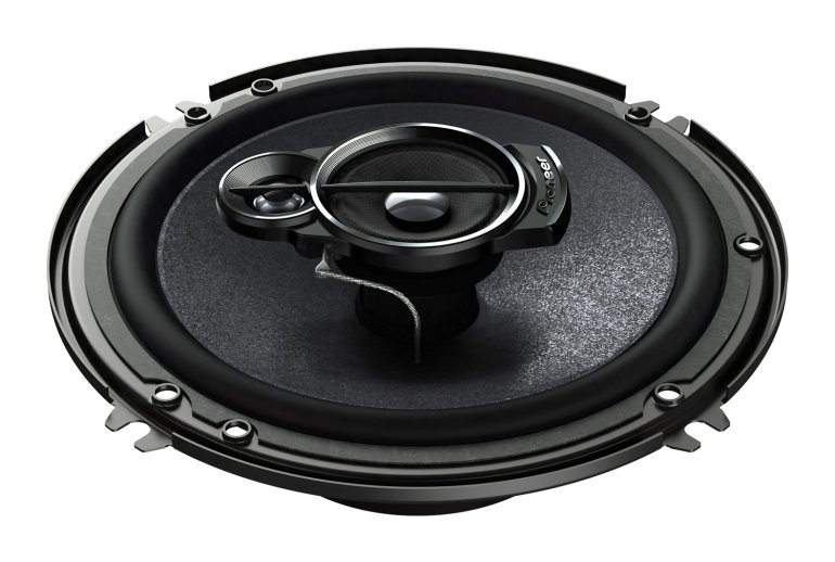 best 6 1 2 car speakers