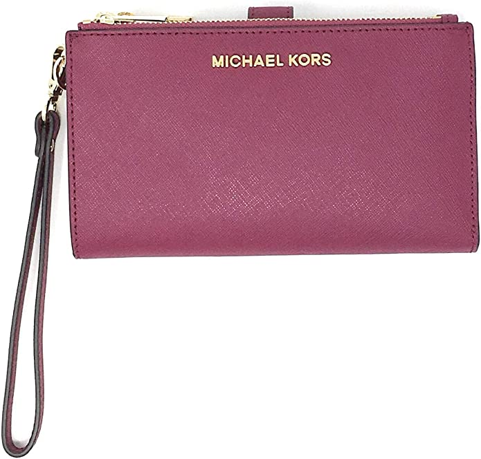 Michael kors wallet - high school graduation gift