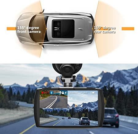 Z-Edge-HP-Dash-Camera-Reviews