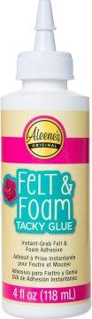 best glue for foam sheets - best glue for foam sheets
