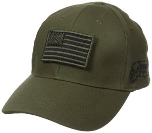 Best Tactical Cap