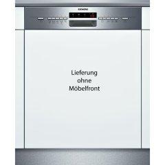 Siemens Geschirrspüler Test