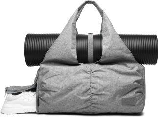Travel Yoga Gym Bag for Women
