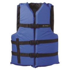 older kids life vest