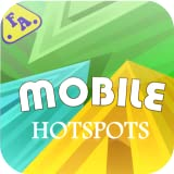 Best Mobile Hotspots In Usa