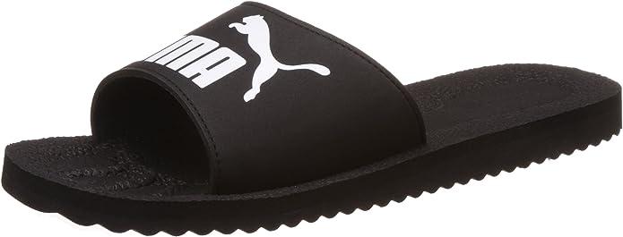 PUMA Purecat, Zapatos de Playa y Piscina Unisex Adulto