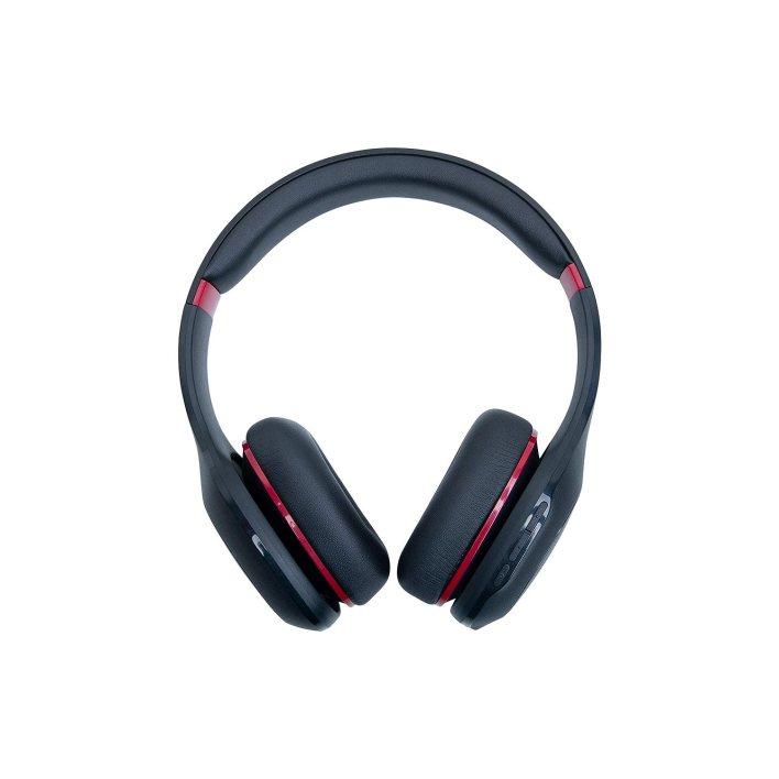 8.Mi Super Bass: Best wireless headphones under 3000