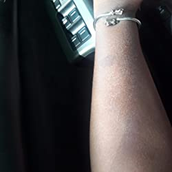 NIVEA Crème Moisture Body Wash - Classic Fresh Scent for Dry Skin - 16.9 fl. oz. Bottle (Pack of 3) Customer Image 1