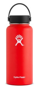 best water bottles for camping
